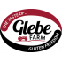 Manufacturer - Glebe Farm