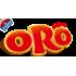 Manufacturer - Oro Saiwa