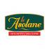 Manufacturer - Le Asolane
