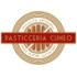 Manufacturer - Pasticceria Cuneo