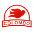 Manufacturer - Colombo
