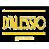 Manufacturer - D'Alessio