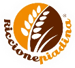 Riccione Piadina