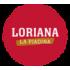 Loriana Piadina
